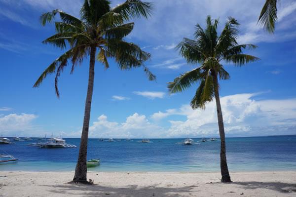 Malapascua-Island-1[1]